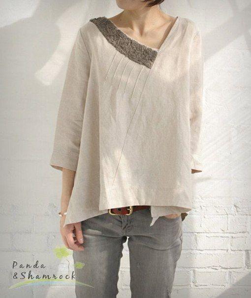 Лора Палмер   UNIFORMES   Pinterest   Blusas, Costura y Camisas