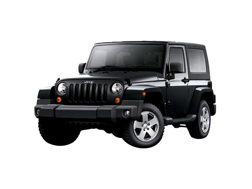 Great Rubicon Jeep Price In Pakistan