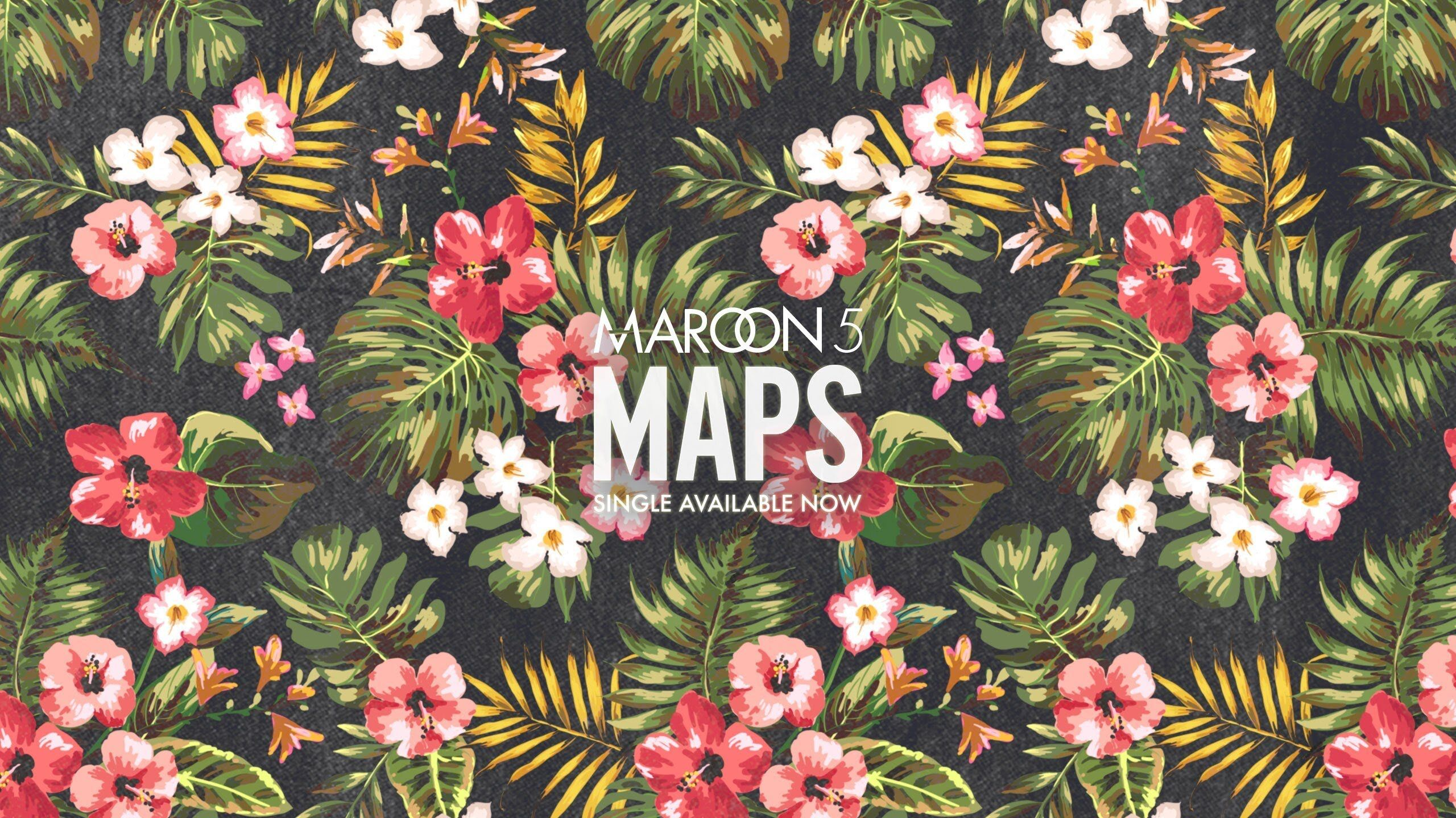 Free Maroon Wallpaper 1063 1080 Maroon 5 Wallpaper 42 Wallpapers Adorable Wallpapers Maps Maroon 5 Maroon 5 Wallpaper