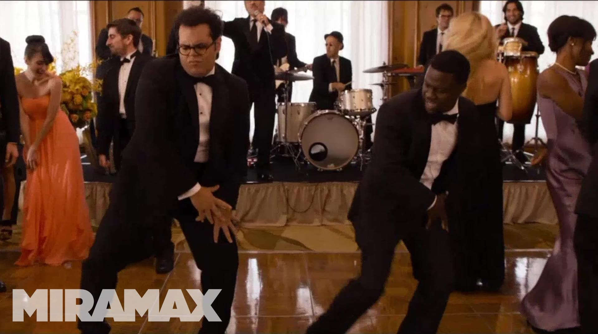 Mmx On Youtube The Wedding Ringer Wedding Dance Hd Subscribe Now To The Miramax Channel On Youtube Com The Wedding Ringer Wedding Ringer Wedding Dance
