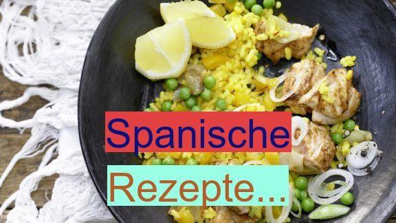 Kommen Auf Spanisch