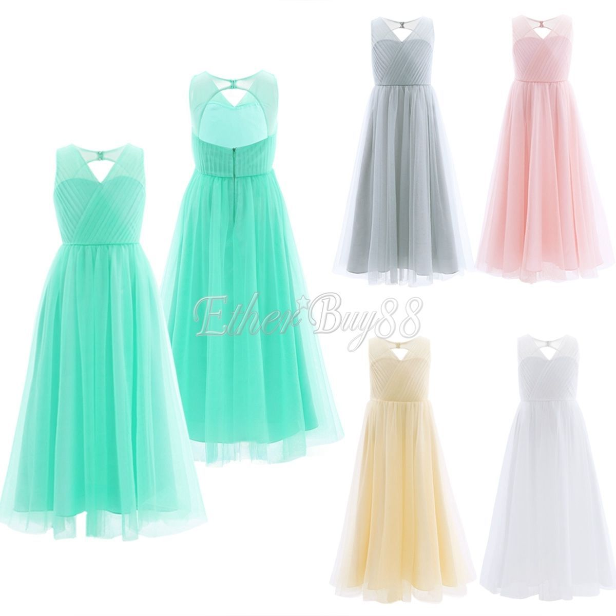 Dresses #ebay #Clothes, Shoes & Accessories | Princess and Products