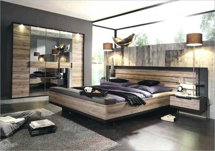 Schlafzimmer Ideen Wandgestaltung Mit Bildern Wohnung Wohnung