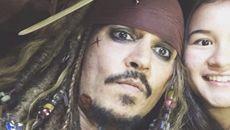 deppMANIA DeppiteAcuta • La Comunidade Italiana di Johnny Depp | italiano Fan Club | deppiniMANIA Clube |