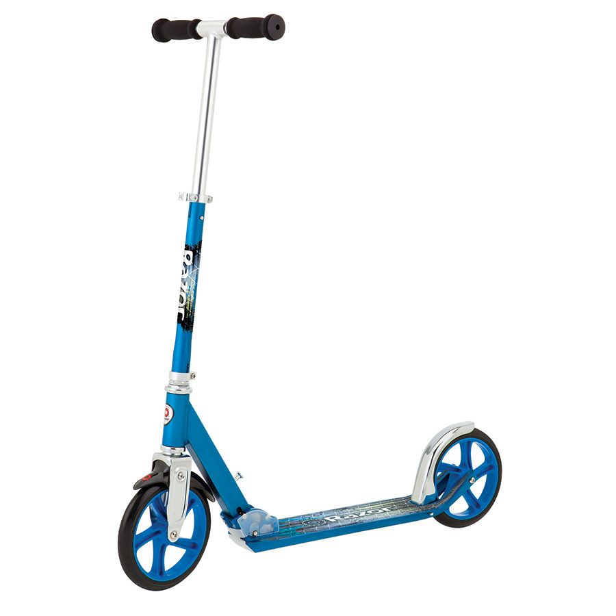 Razor E200 Electric Scooter At Toy R Us Wiring Diagram And Ebooks