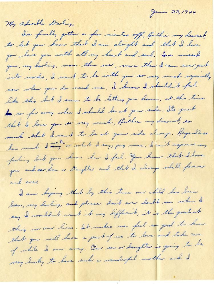 An Essay My Grandfather S Secret D Day Journal New Omaha Com Custom Drawing Alphabet Code Drawings