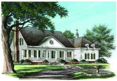 HousePlans.com 137-149