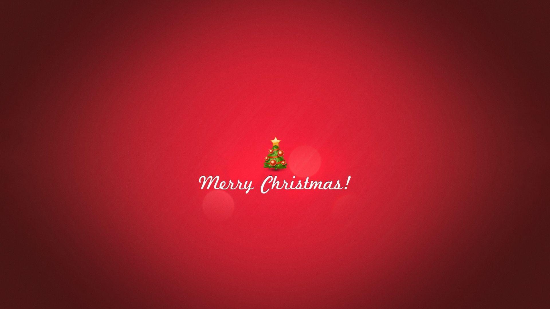 Popular Wallpaper Mac Christmas - 4a12827c3056bc4af6ad4576534a9a0d  Image_543897.jpg