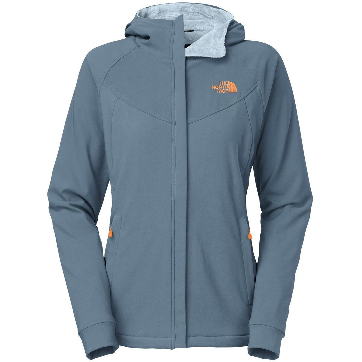 The North Face Maddie Raschel Hoodie This Is An Amazon Affiliate Link Find Out More About The Great Activewear Jackets North Face Women Womens Activewear [ 1200 x 1200 Pixel ]