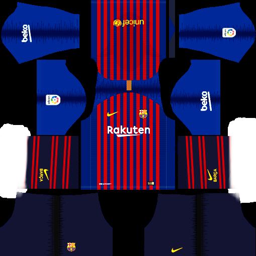 Pin By Joseph Welbeck On Fcb Barcelona Soccer Barcelona