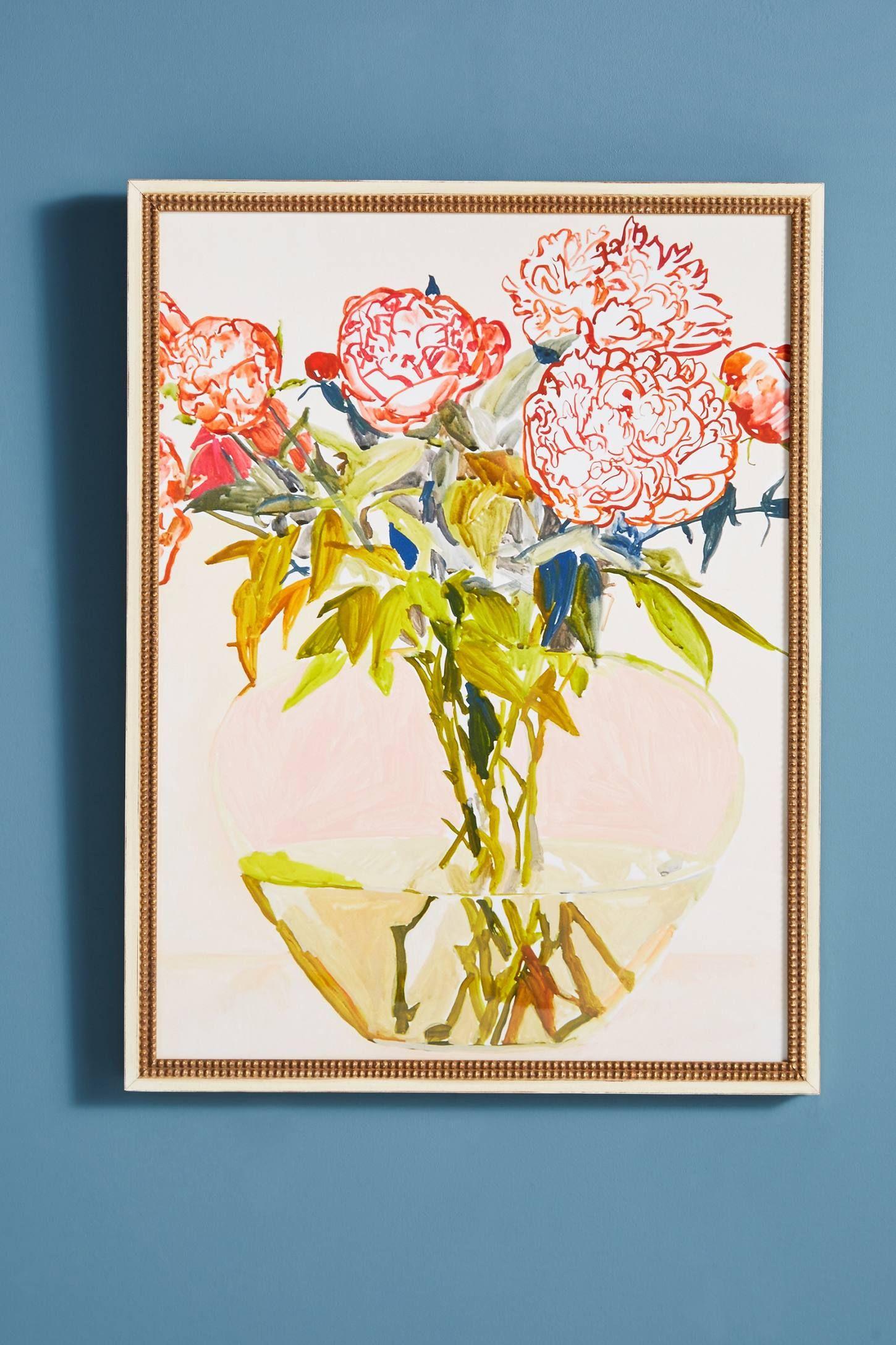 Thank You Wall Art   Pinterest   Art illustrations, Artsy and Art prints