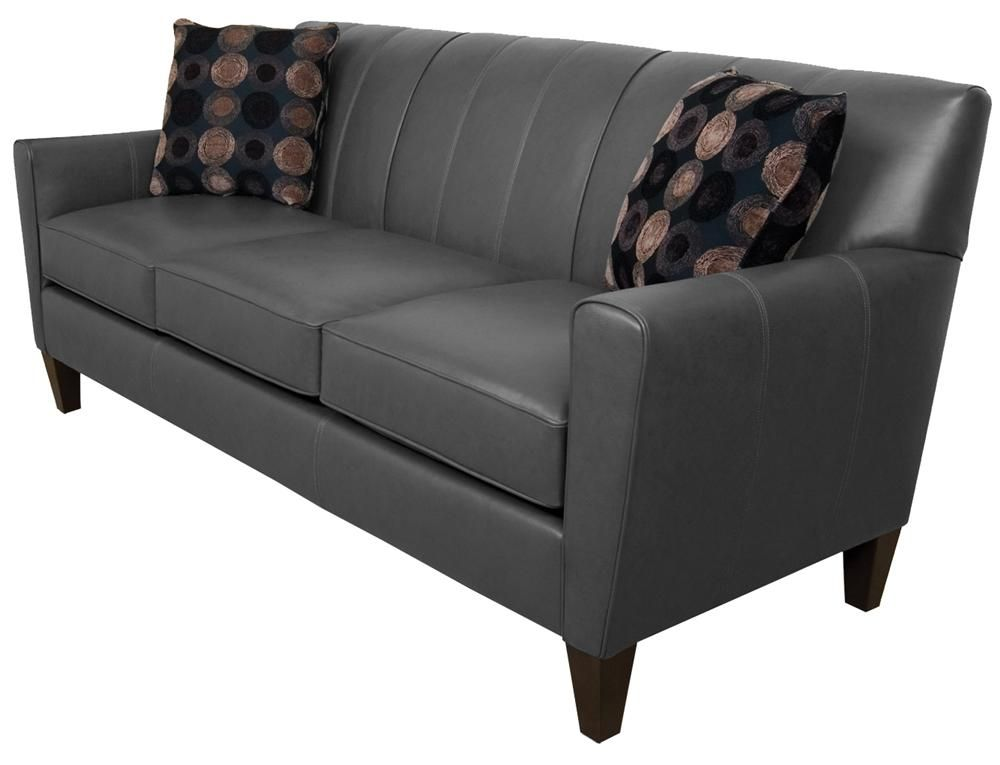 england sofas and furniture on pinterest bedroomdelightful galerie bachmann modular system sofa george