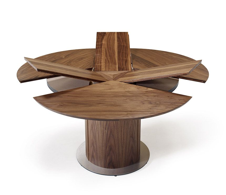Round Extending Dining Table Sets Round Table Furniture Round