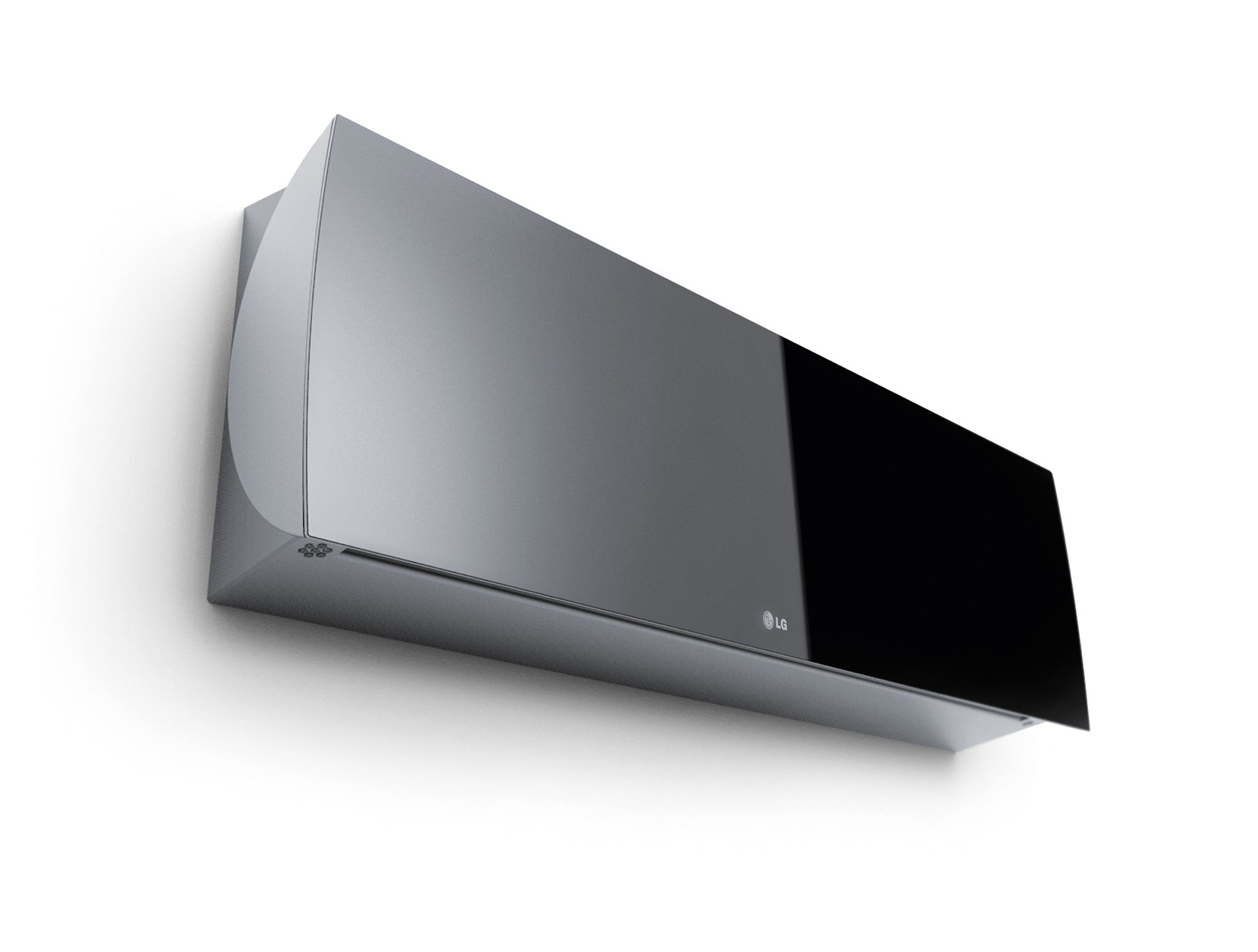 Artcool Slim Air Conditioner Manufacturer Lg Electronics Inc