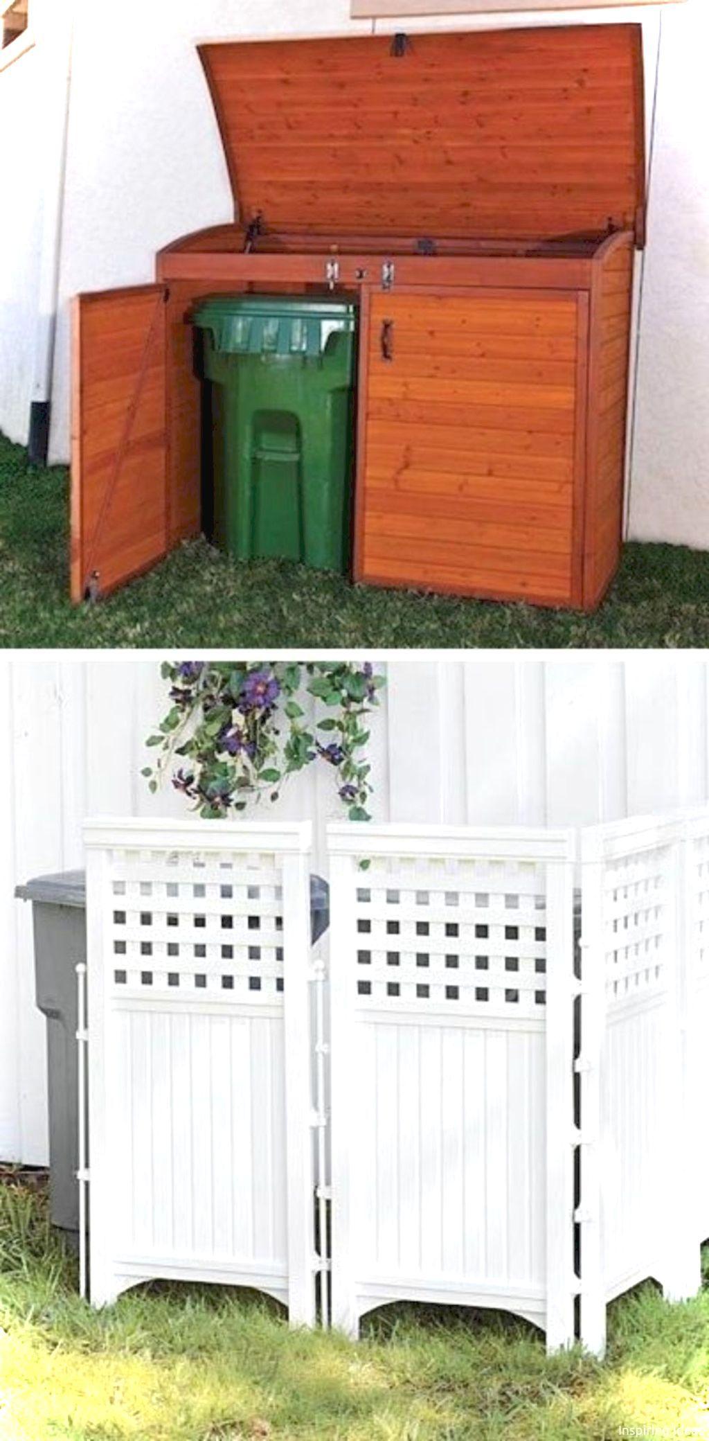 wood patio ideas on a budget. Cool 69 Awesome Backyard Patio Ideas On A Budget Https://roomaholic.com Wood O