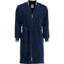 Photo of Women's bathrobes & sauna coats