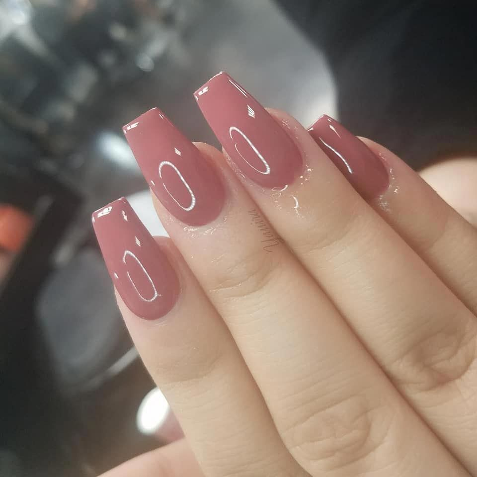 Nails, See The Amazing Stunning Pin Idea Reference