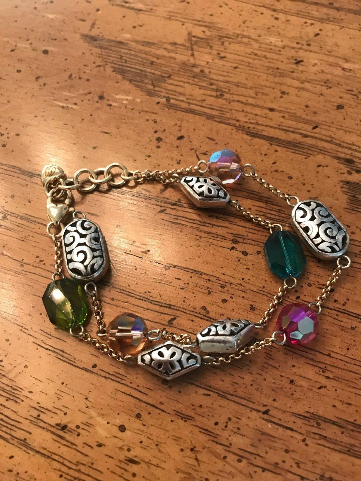 33++ Where can i find brighton jewelry ideas