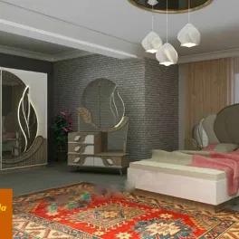Boutique الصفحة 2 من 2 Kayameubles كل انواع الاثاث العصري من غرف نوم و صالونات مودرن طاولات Decor Home Decor Beige