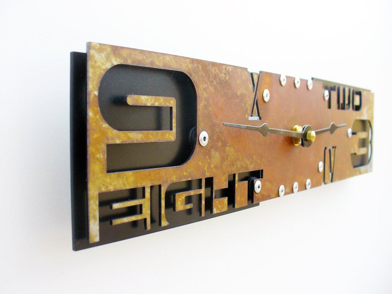 cool wall clocks for guys. cool wall clocks for guys  clocks  pinterest  wall clocks