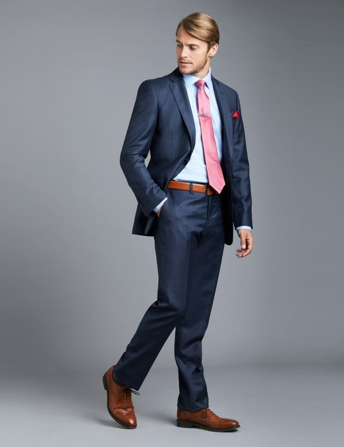 ceinture costume gris,couleur ceinture costume bleu marine,ceinture costume  bleu 46f6dd039fc