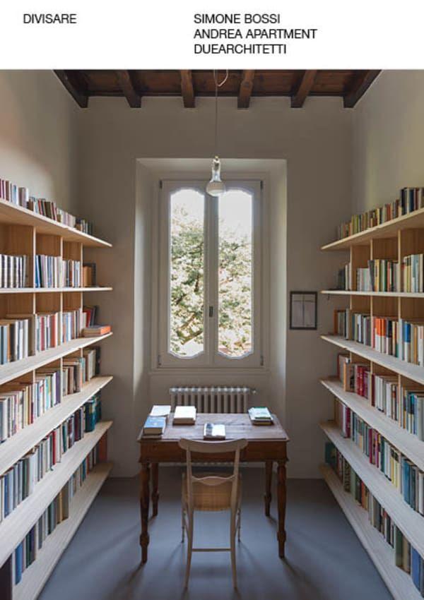 Épinglé par Aude sur Mobilier/Sculpture Pinterest Sculpture et - Meuble Bibliotheque Maison Du Monde