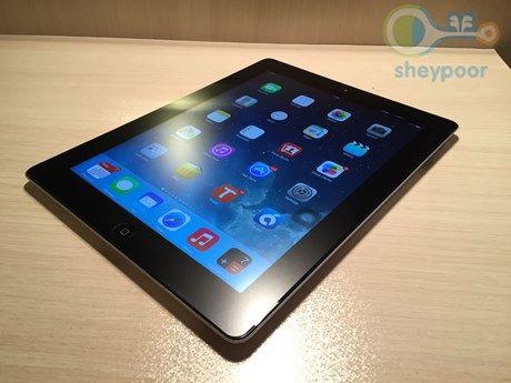 ايپد ٣ ٦٤گيگ سيم خور Tablet Electronic Products Electronics
