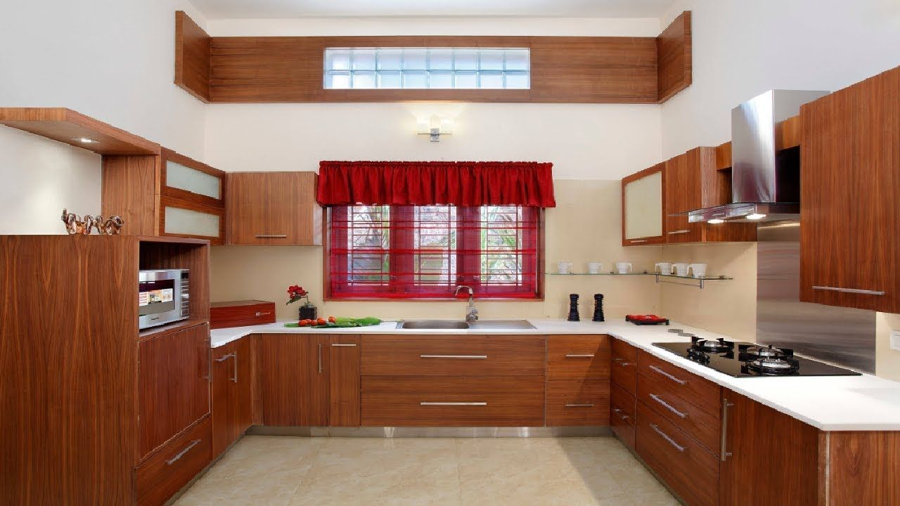 Latest 28 Modern Kitchen Design In Asian Style For 2019 Kitchen