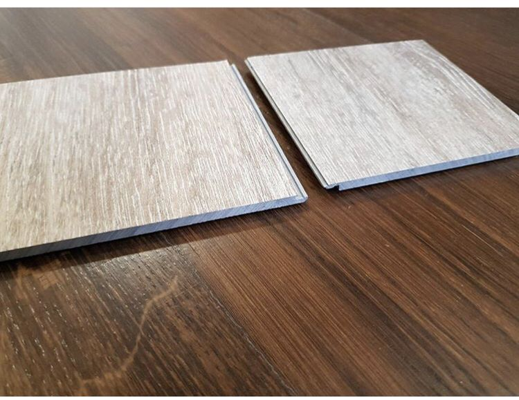 Spc Flooring Resilient Flooring Unique Flooring Luxury Flooring