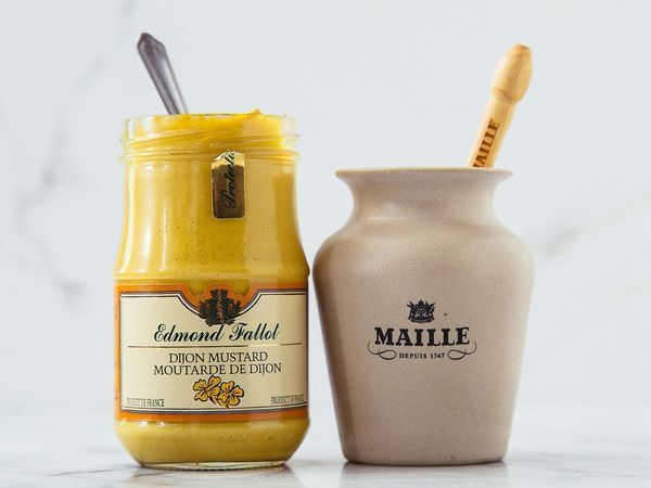 Mustard lovers, we know you're out there! Have we found the ultimate guide for you… Check out Saveur's incredible roadmap to the world's best mustards, from classic, ballpark styles to sinus-clearing spreads.