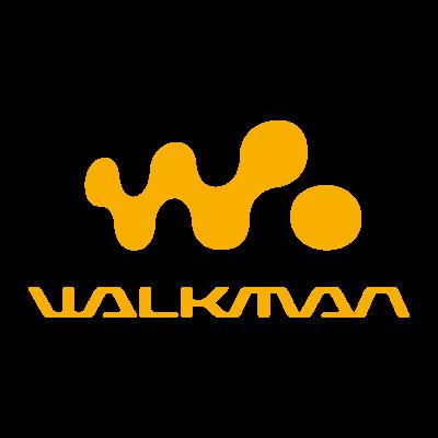 Sony Walkman Logo Vector Eps Free Download Vector Logo Logos Samsung Logo