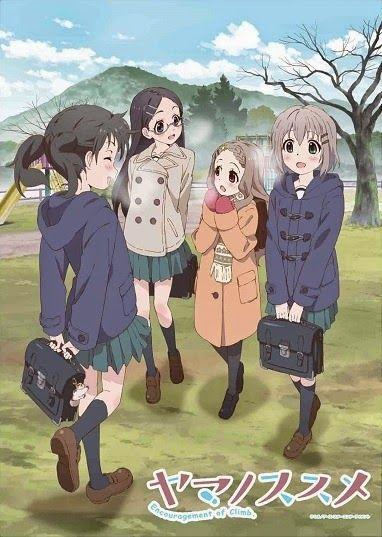 http://xemphimone.net/phim/yama-no-susume-second-season_9438/