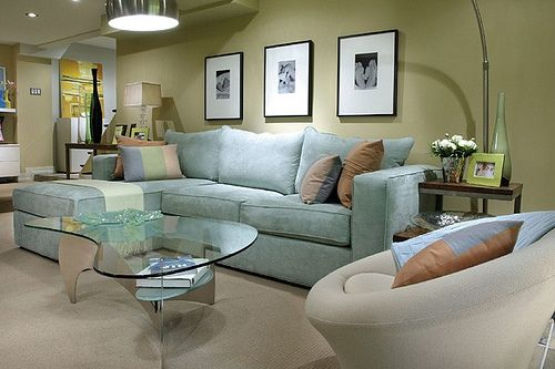 Candice Olson Family Room Design Fancy Living Rooms Family