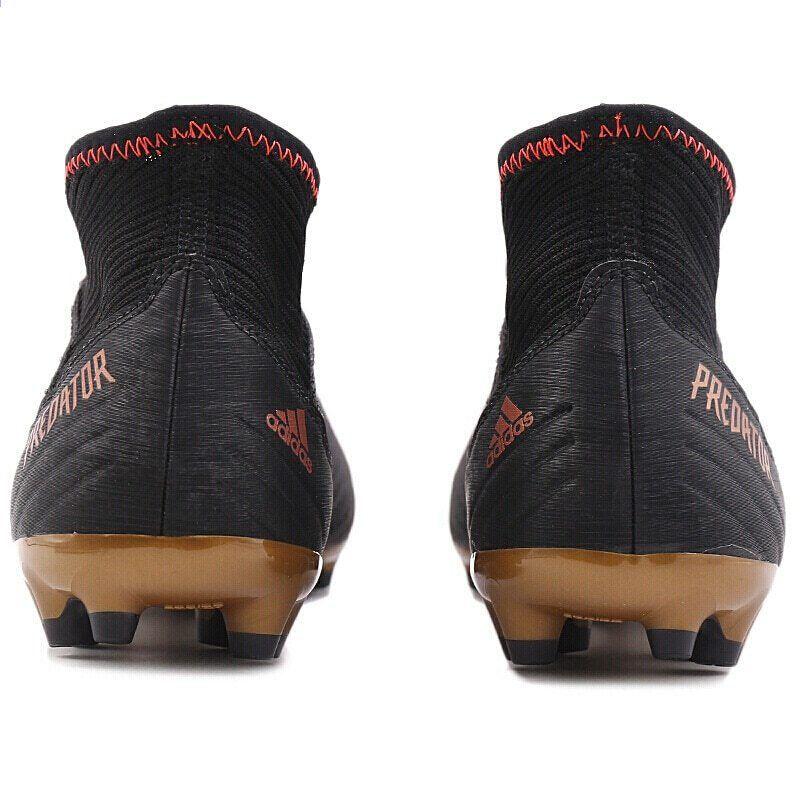 ... Original New Arrival 2018 Adidas PREDATOR 18.3 AG Herre fodbold  fodboldsko sneakers low price d927f 76ccd ... a86b72bb74c7a