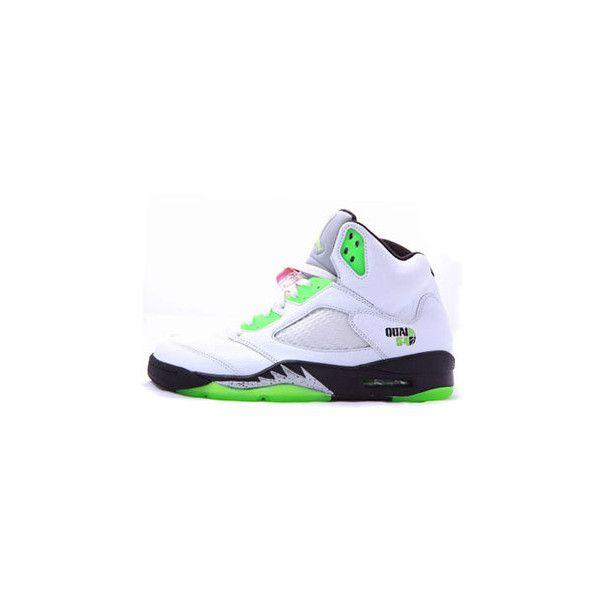 d4799a7a5e7 Air Jordan Release Dates