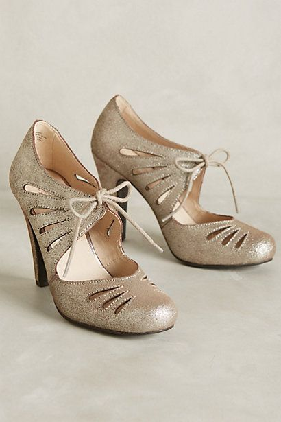 f032e596eb9 Seychelles Brave Heels #anthropologie | wear this | Shoes, Everyday ...