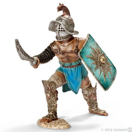 HM Scale75 Ancients Period