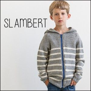 W_Slambert1