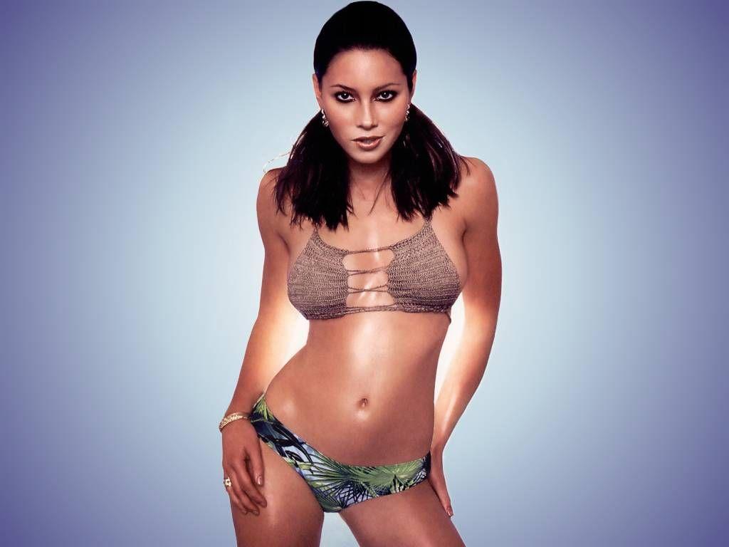 Danielle mc nudes nigmae