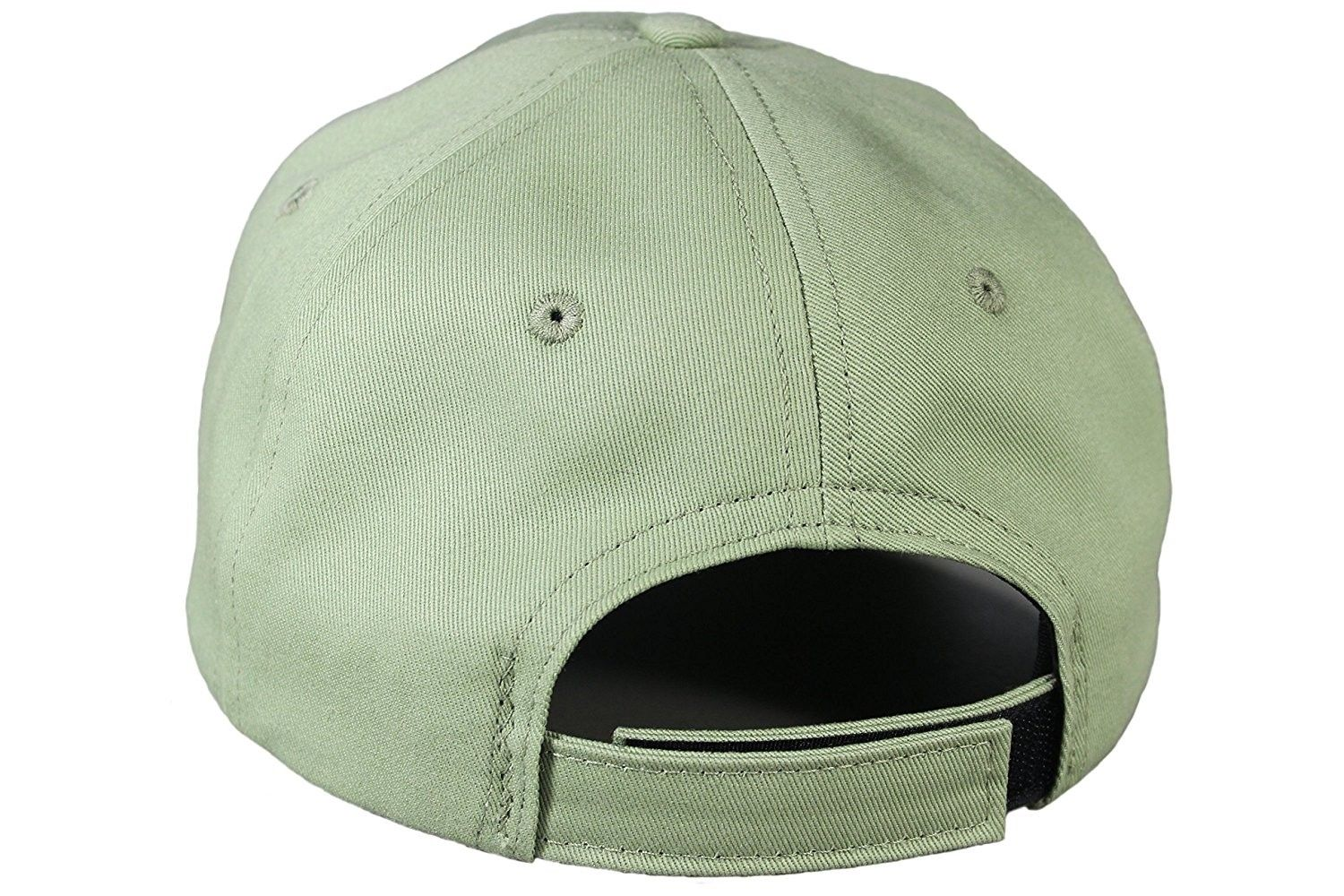 Unisex Twill Ball Cap. Made in the USA - C112NRJJBO9 - Hats   Caps 5298a4cc0
