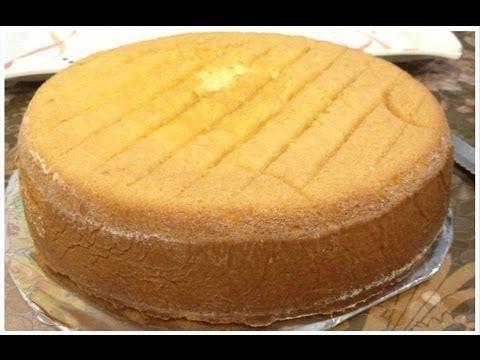كيك اسفنجي طريقة عمل الكيك الأسفنجي مطبخ رشا Youtube Middle Eastern Food Desserts Dessert Recipes Cake Recipes