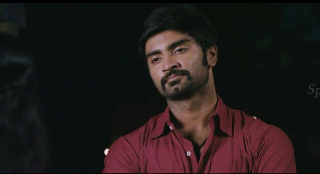 Pin by Dhanushka Jayasinghe on Atharva (With images) She