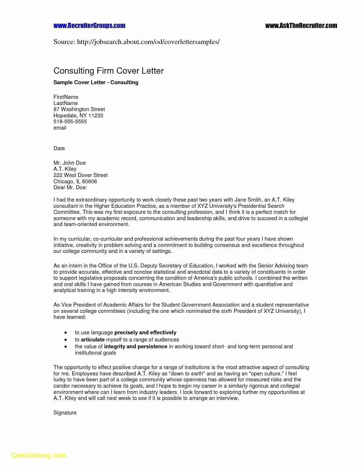 Resume For 16 Year Olds Fresh 11 Resume Template For 16 Year Old Ideas Job Cover Letter Cover Letter Sample Cover Letter For Resume