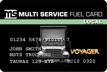 Secure Fuel Credit Cards Multi Service Fuel Card Credit Card Cards Grow Business