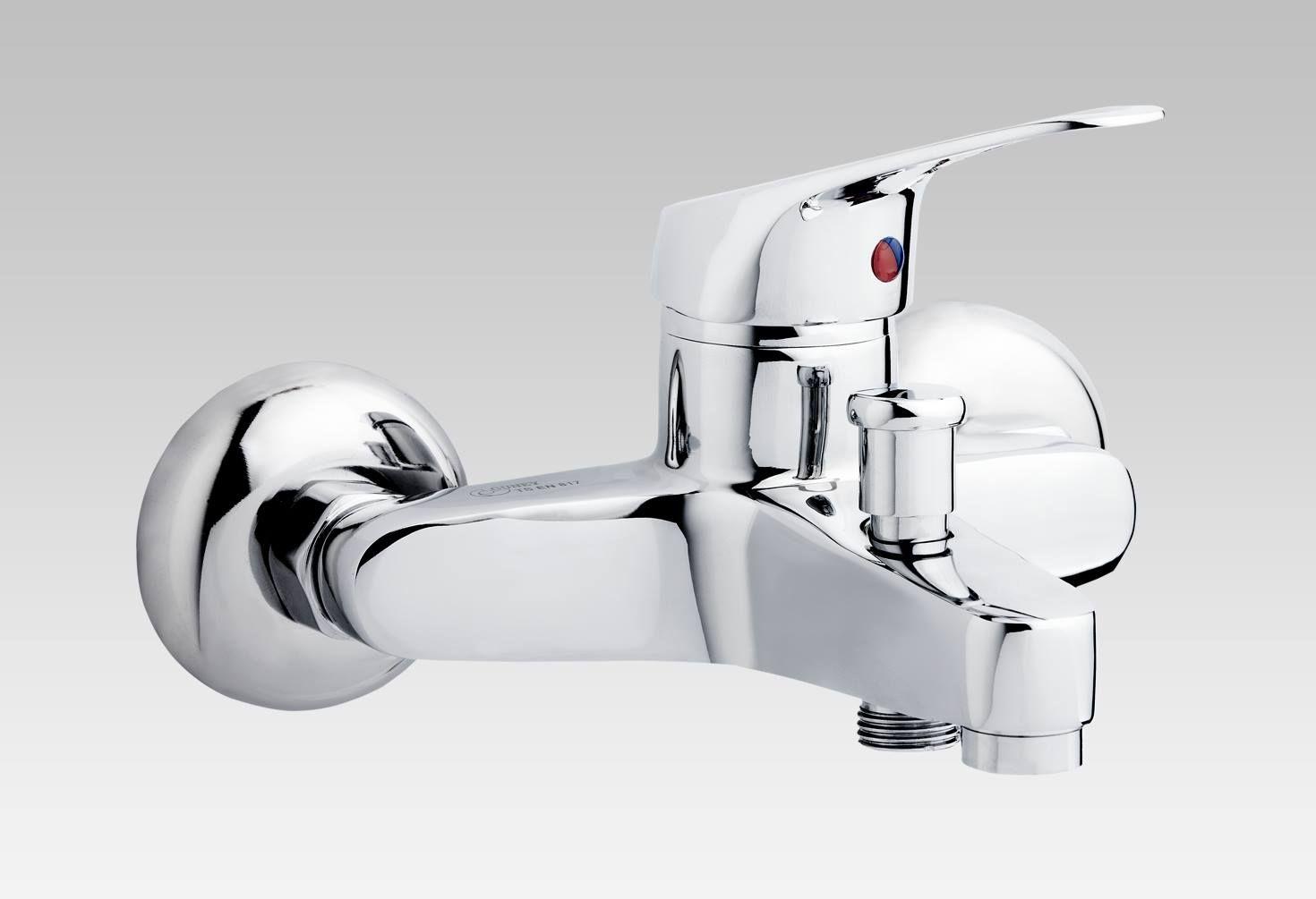 Kitchen Taps Shower Taps Basin Taps | pull out | Pinterest | Shower ...