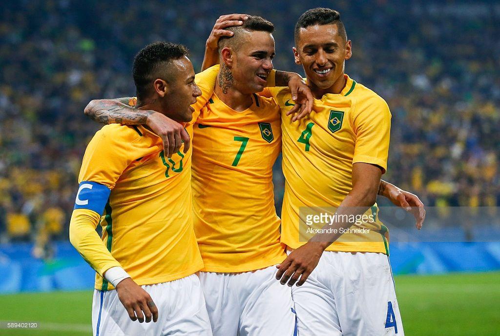 Neymar 6c42303ebf5ad