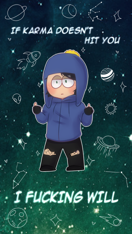 Well it's South Park ther s going to be adult content #random #Random #amreading #books #wattpad