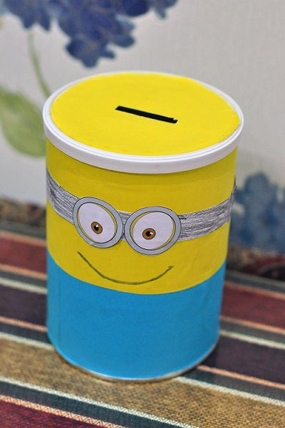اعادة تدوير Childrens Crafts Ice Cream Crafts Art For Kids