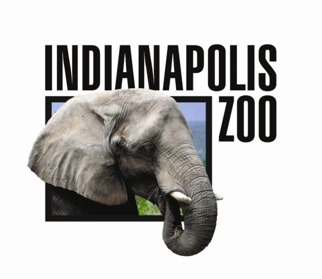 Indianapolis Parks The Indianapolis Zoo Whether You Re Going To See The Dolphin Show Or See How Close You Can Get To The T Indianapolis Zoo Indianapolis Zoo