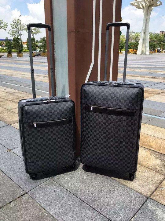 Designer Handbags Travel Luggage Bags Enjoy Free Shipping Returns